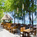 ทัวร์เกาะไม้ท่อน+เกาะเฮ ด้วยยอร์ช Catamaran 1 Day ( promotion !! )
