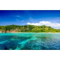 แพคเกจทัวร์หมู่เกาะมังกร