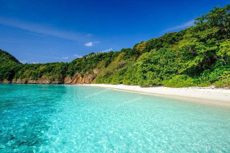 หมู่เกาะมังกร