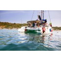 แพคเกจเกาะสิมิลัน+เกาะไม้ท่อนเรือยอร์ช กาตามารัน+ล่องเรือยอร์ชภูเก็ต Hype Luxury Boat Club ปาร์ตี้บนเรือใบสุดหรู+พร้อมที่พัก(ภูเก็ต) และรถรับ-ส่ง สนามบิน (4 วัน 3 คืน)