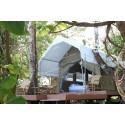 แพคเกจทัวร์ เกาะนาวโอพี 3 วัน 2 คืน/C.A. ( พักเต๊นท์  บนเกาะนาวโอพี ) ( เกาะพม่า )