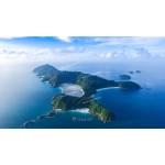เกาะมุก (พม่า)