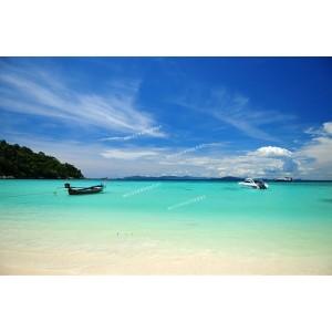 แพคเกจทัวร์ เกาะเฮ+ราชา เรือ Speed Boat +City Tour ภูเก็ต พร้อมที่พัก(ภูเก็ต) และรถรับ-ส่ง สนามบิน (2 วัน 1 คืน)