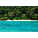 แพคเกจเกาะสุรินทร์+เกาะไม้ท่อน Speed Boat+ล่องเรือยอร์ชภูเก็ต Hype Luxury Boat Club ปาร์ตี้บนเรือใบสุดหรู+พร้อมที่พัก(ภูเก็ต) และรถรับ-ส่ง สนามบิน (4 วัน 3 คืน)