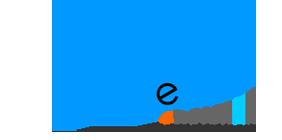 Weloveandaman  วีเลิฟอันดามัน  เที่ยวทะเล ภูเก็ต กระบี่ พังงา ระนอง